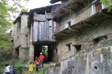 Wanderwoche-Valle-Maira-3_Bergerlebnis