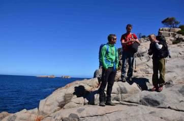 Klettern-Tasmanien_5