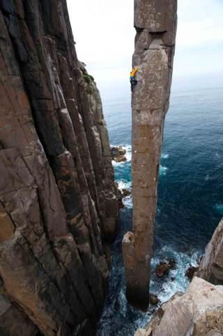 Klettern-Tasmanien_6