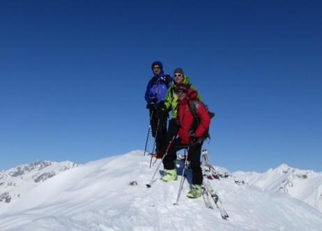 Skitouren-Valle-Maira_1