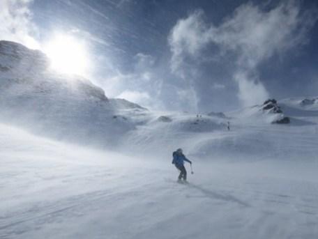 Skitouren-Spluegen_2