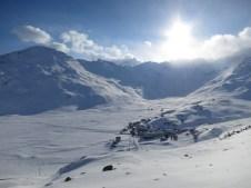 Skitouren-Spluegen_3