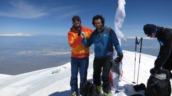 Skitour-Ararat-1