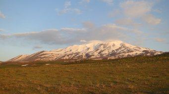 Skitour-Ararat-4