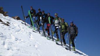 Skitour-Ararat-5