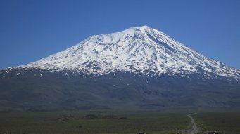 Skitour-Ararat-6
