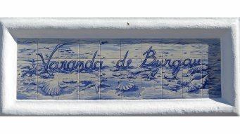 Wanderwoche-Algarve-3