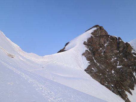 Hochtouren-Berner-Oberland_3