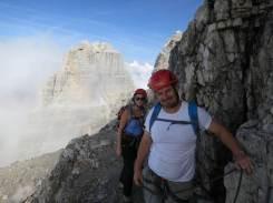 Klettern-Grosse-Zinne_2013-23