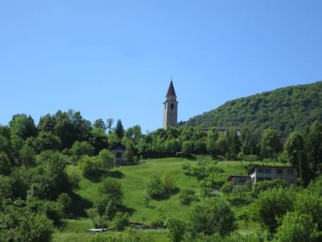 Wandern-Sauris_2013-10
