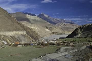 Annapurna-Circuit-Trek_Bergerlebnis-4