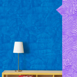 Silk Illusions Marble Finish Paint For Interior Wall Texture Designs Berger Paints