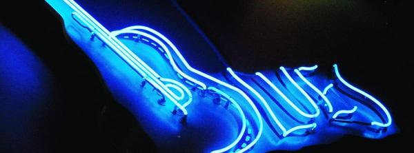 blues-guitare