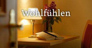 Wohlfühlen in vollausgestatteten modernen behaglichen Appartements der Bergland Appartements - in Lech am Arlberg