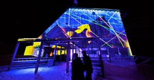 Fantastic Gondolas Lech Zürs Arlberg Events winter 2015/16 Bergland Appartements