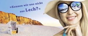 Lech goes Kampen Arlberg Veranstaltungen Bergland Appartement Ferienwohnungen Winter 2016/17