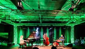 Event-Jazz-Lech-Zurs-Sommer ©Verein_Jazzbuhne_Lech