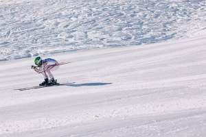 speedrace - der weisse ring - Bergland Appartements - Winter 2018 2019 - Veranstaltungen Lech Zürs