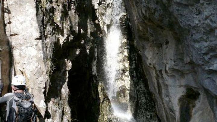 Rio Secco