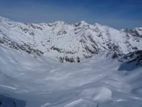 Da lacht das Skifahrerherz...