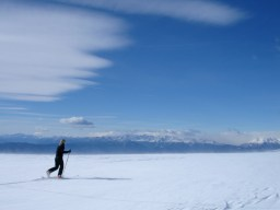 20071111-skitour-rittnerhorn-13