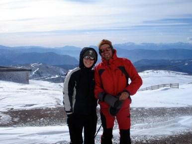 20071111-skitour-rittnerhorn-19