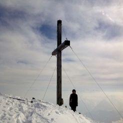 Gipfelfoto1