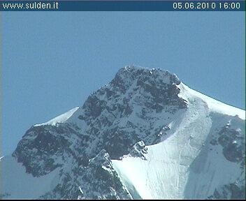 Ortler-Gipfel (c) sulden.it