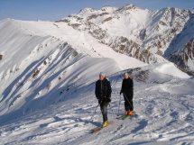 tuxer-alpen