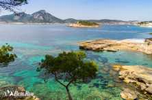 Reisebericht Mallorca Trockenmauerweg GR 221 Wandern auf Mallorca