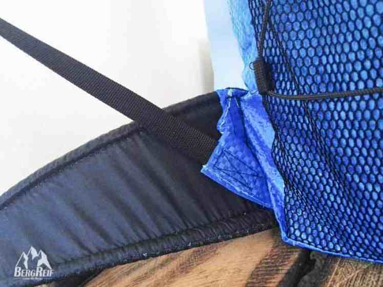 rucksack n hen vollst ndige anleitung zum selber machen bergreif. Black Bedroom Furniture Sets. Home Design Ideas