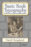 Basic Typography
