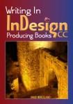 The new book covering the book production improvements