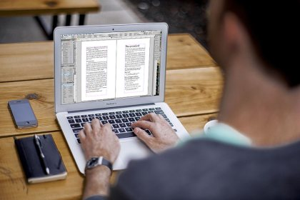 author-writer-small