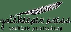 gatekeeper press logo