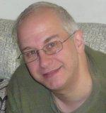 David G Johnson