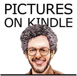 Pictures On Kindle