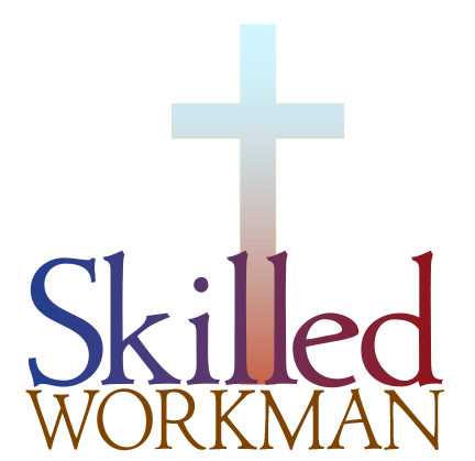 Welcome to the Skilled Workman