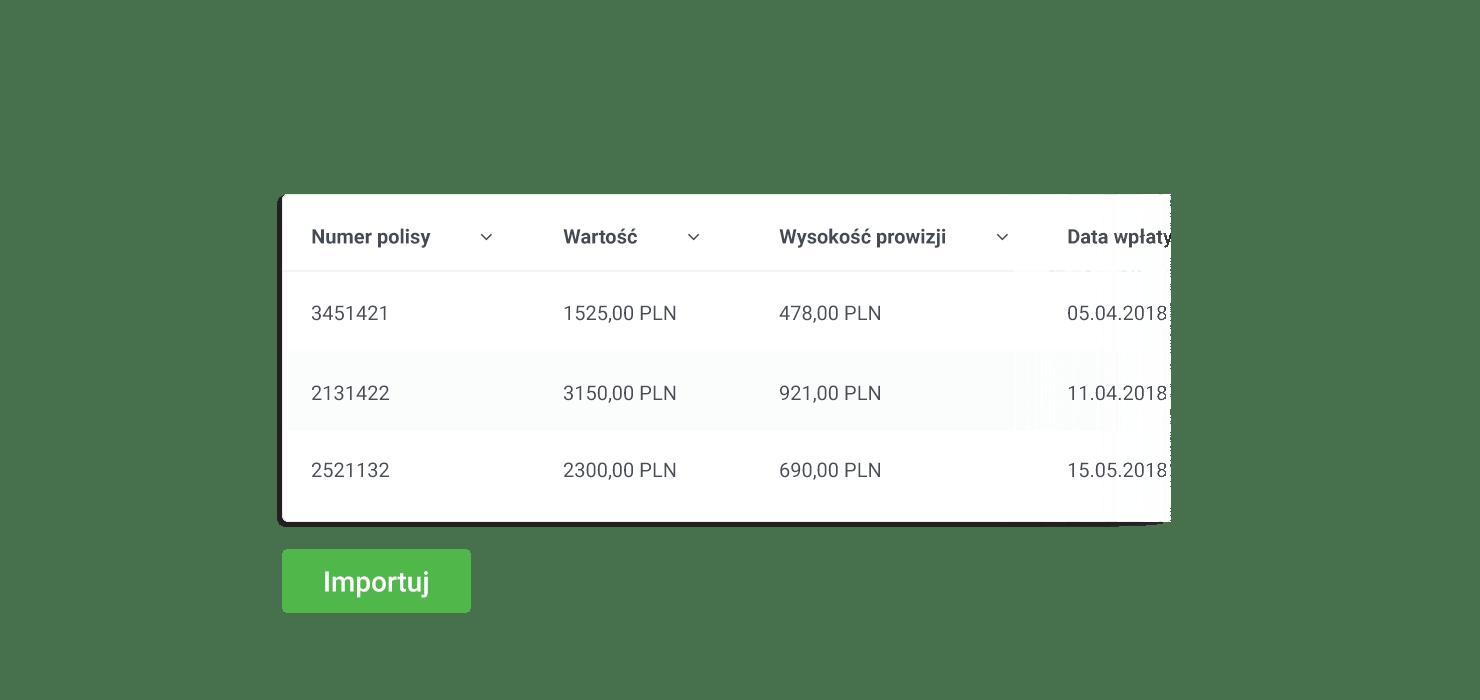 bergsystem_import_sama_tabela