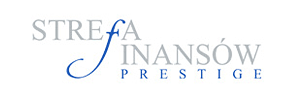 bergsystem_klient_logo_strefa-finansow@2_białe