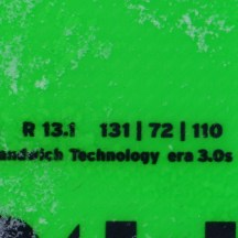 p1150844