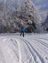 Wintersportarena (11)