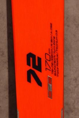 4-P1220912