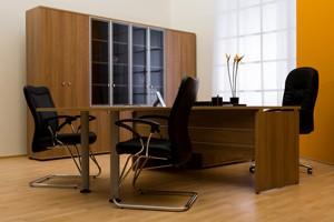 mobilier de bureau belgique