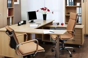 mobilier de bureau modulaire pour entreprises evolutives a namur et en belgique