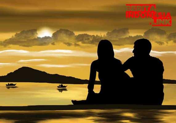Tempat wisata romantis di BOGOR ini cocok utk Bulan Madu,
