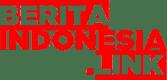 beritaindonesia.link