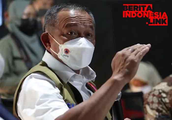 PPKM Diperketat, Mall Se-Indonesia Dibatasi