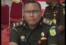 Pemeriksaan Lapangan, Jaksa Temukan Dugaan Penyalahgunaan Dana Di Dusun Fair Ratusan Juta