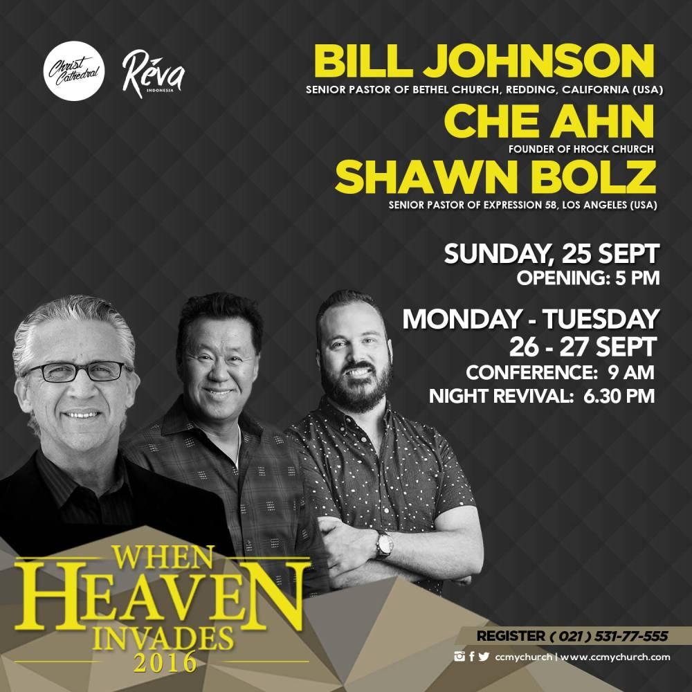 when-heaven-invades